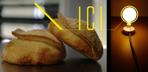 Boulangerie Guillaume Montréal
